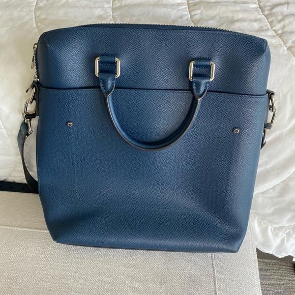 Louis Vuitton Handbags - Louis Vuitton Laptop Bag